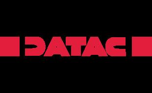 Logo von DATAC Buchführungsbüro Bär