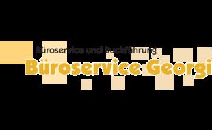 Büroservice Georgi