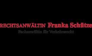 Anwaltskanzlei Franka Schütze