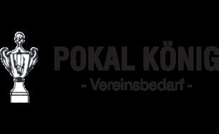 Logo von Pokal-König-Dresden