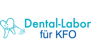 Dental-Labor für KFO Marion Launhardt