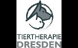 Logo von Tiertherapie Dresden - mobile Hundephysiotherapie & Tierheilpraxis
