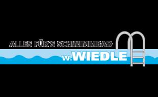 Schwimmbadbau Wiedle