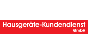 Hausgeräte-Kundendienst GmbH