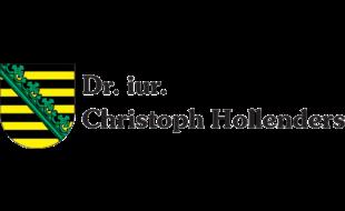 Hollenders Christoph Dr. jur. Notar
