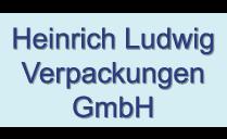 Bild zu Heinrich Ludwig Verpackungsmittel GmbH in Siebenlehn Stadt Großschirma