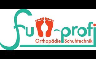 fuss-profi Matthias Nitzsche Orthopädieschuhtechniker-Meister