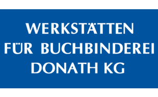 Visitenkarten Chemnitz 11 Adressen Goyellow