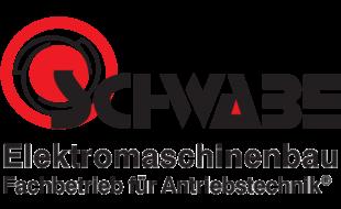 Schwabe Elektromaschinenbau