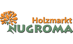 Nugroma Holzmarkt