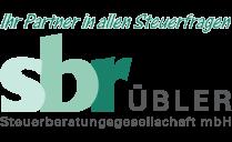 Bild zu Steuerberatungsgesellschaft SBR ÜBLER mbH in Bischofswerda