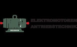 Elektromotoren - Antriebstechnik Kunz