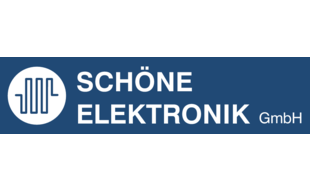 Bild zu Schöne Elektronik GmbH in Dresden