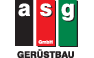 ASG Gerüstbau GmbH