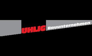 Bild zu Bauunternehmen Uhlig Uwe in Klaffenbach Stadt Chemnitz