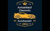 Logo von Autohandel Chemnitz