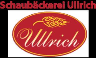 Bild zu Schaubäckerei Ullrich in Dresden