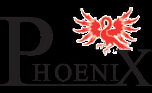 Bild zu Phoenix GmbH & Co. KG in Dresden
