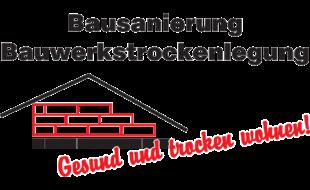 Bausanierung - Bauwerkstrockenlegung Uwe Dankhoff