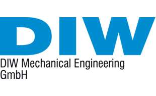 DIW Mechanical Engineering GmbH