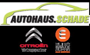 Bild zu Autohaus Schade GmbH in Meißen