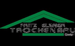 Fritz Elsner Trockenbau GmbH
