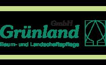 Grünland GmbH