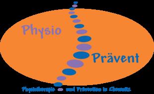 Physio-Prävent-Chemnitz, Rehasport