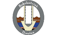 Bohrbetrieb Dresden