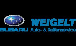 WEIGELT - Auto- & Reifenservice - KFZ-Meisterbetrieb