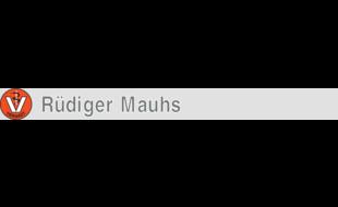 Logo von Tierarztpraxis Großtiere Rüdiger Mauhs
