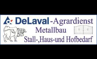 Logo von Agrar Anlagen Peter Lang & Co. GmbH