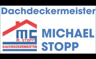 Bild zu Stopp Michael Dachdeckermeister in Geyer