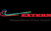Extern Messdienst Pirna GmbH