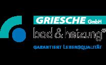 bad & heizung GRIESCHE GmbH