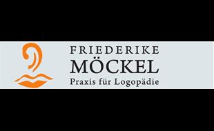Bild zu Möckel, Friederike Praxis für Logopädie in Freital