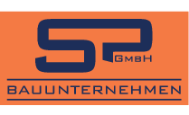S & P GmbH