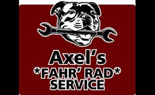 Bild zu Axel's FAHR'RAD SERVICE in Bischofswerda