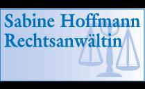 Hoffmann Sabine