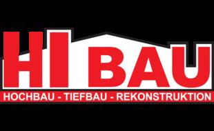 Bild zu HI BAU GmbH in Graupa Stadt Pirna