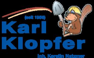 Klopfer Karl Inh. Natzmer Kerstin