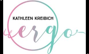Bild zu Kathleen Kreibich Praxis für Ergotherapie in Dresden
