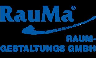 RauMa Raumgestaltungs GmbH