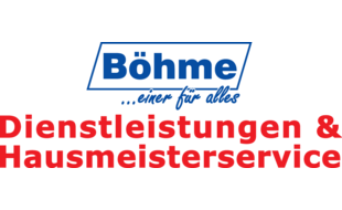 Bild zu Böhme, Jürgen in Kauscha Stadt Dresden