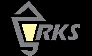 RKS Projektmanagement Bauen und Verwalten GmbH