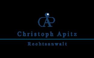 Bild zu Apitz Christoph Rechtsanwalt in Oelsnitz im Vogtland