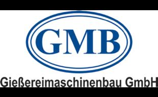 Bild zu Gießereimaschinenbau GmbH in Bernsdorf in der Oberlausitz