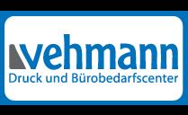 Bild zu Druck- & Bürobedarf Vehmann in Dresden