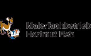 Bild zu Malerbetrieb Hartmut Reh in Niederwiesa