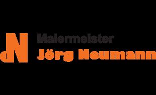 Malermeister Jörg Neumann